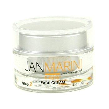 Jan Marini C-Esta Face Cream - 28G/1Oz