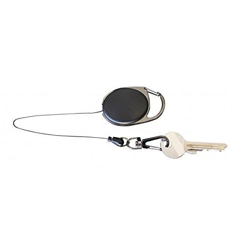 g8dsr-schlusselrolle-schlusselanhanger-mit-clip-und-karabiner-2202
