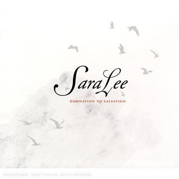 damnation-to-salvation-by-lee-sara-2009-06-02j
