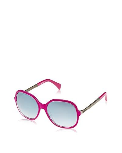 Just Cavalli Gafas de Sol JC653S (57 mm) Fucsia