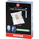 Hoover Purepower