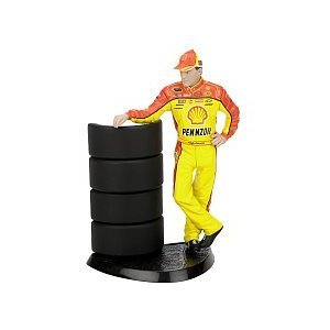 winners-circle-kevin-harvick-nascar-29-shell-pennzoil