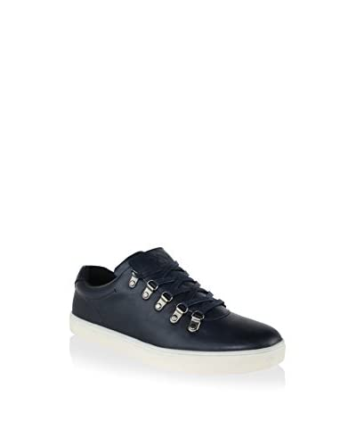 X RAY Men's Ridge Low Top Sneaker