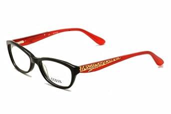 0b29a27ccc Prescription Sports Sunglasses Amazon