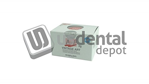 shofu-vintage-art-glazing-paste-3g-6514-668-6514-us-dental-depot