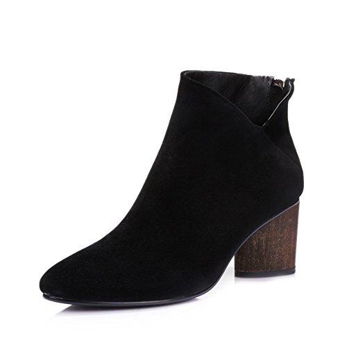 balamasa-damen-chelsea-boots-schwarz-schwarz-grosse-36