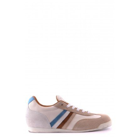 Sneakers pt1619 Serafini Uomo 39 Bianco