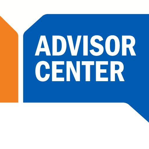 schwab-advisor-centerr-mobile