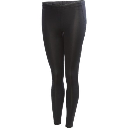 Buy Low Price Orca Compression Tight – Women's (B0076JWQVY)