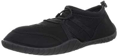 Buy Rafters Mens Cabo Water Shoe by Rafters