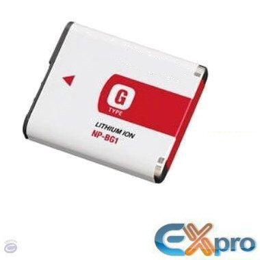 ex-pro-puissance-elevee-np-bg1-npbg1-960mah-sony-cybershot-cyber-shot-remplacement-lion-de-lithium-b