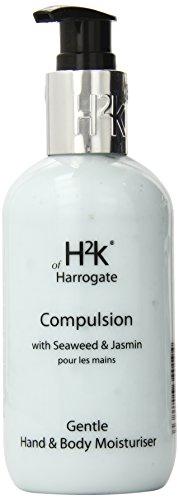 h2k-skincare-compulsion-creme-hydratante-pour-les-mains-et-le-corps-250-ml