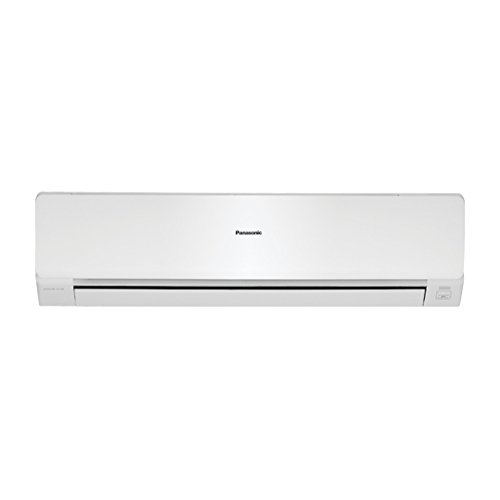 Panasonic 1 Ton 3 Star CS/CU-UC12QKY3 Split Air Conditioner