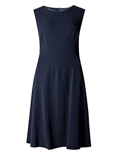 ex-marks-spencer-vestito-donna-dark-navy-48