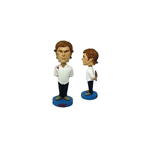 Dexter-Bobble-Head-Collectible-Dexter-Figure