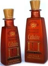 natural-by-nature-oils-cellulite-essential-oil-300ml-by-natural-by-nature-oils