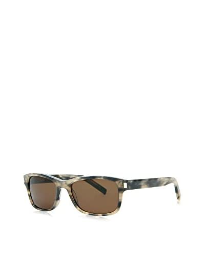 Saint Laurent Gafas de Sol 35 WT3 51EC (54 mm) Marrón