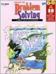 Strat for Problem Solving 5-6