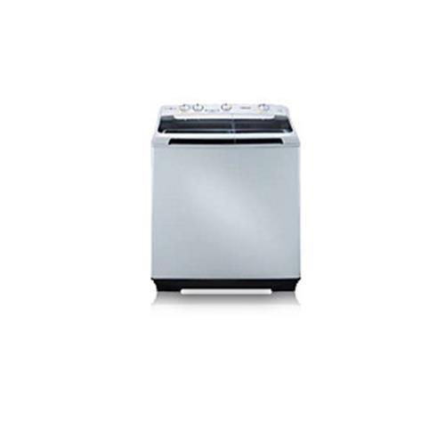 Samsung-WT9205EG-Washing-Machine