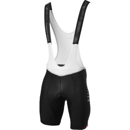 Buy Low Price Zero RH + Legend Bib Short – Men's (B0081Q9ULU)