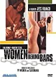 New Blue Underground Women Behind Bars Type Dvd Adult Entertainment Miscellaneous Non-Music Video