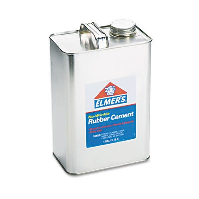 rubber-cement-repositionable-1-gal-sold-as-1-each