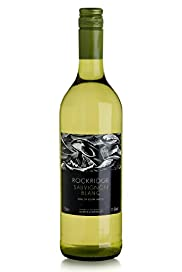 Rockridge Sauvignon Blanc 2012 - Case of 6
