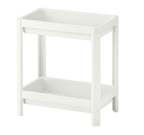 ikea-vesken-4-etagere-blanc-36-x-36-x-23-x-40-cm