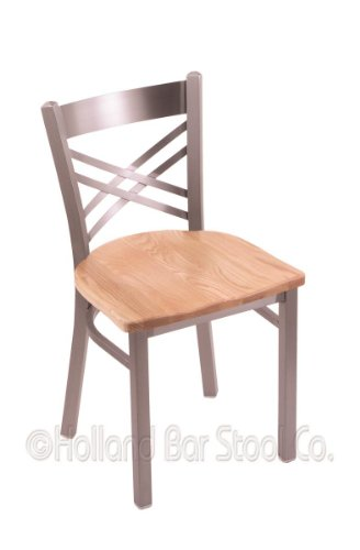 620 Catalina Chair garden folding frabic chair computer stool free shipping