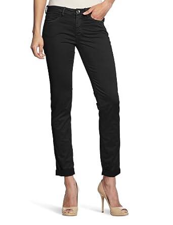 Mason's Damen Jeans Normaler Bund 45T1110 MBE034, Gr. 26,  Grau (grey 220)