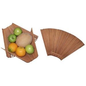 Amazon.com: Chopstick Folding Basket - Great Kitchen Fruit