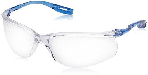 3M ToraCCS Schutzbrille