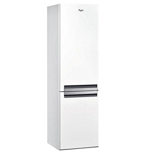 whirlpool-bsnf-8152-w-freestanding-color-blanco-222l-94l-a-nevera-y-congelador-frigorifico-independi