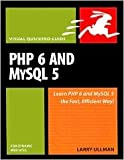 PHP 6 and MySQL 5 for Dynamic Web Sites Publisher: Peachpit Press