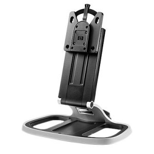 Amazon Com Hp Integrated Work Center Stand For Ultra