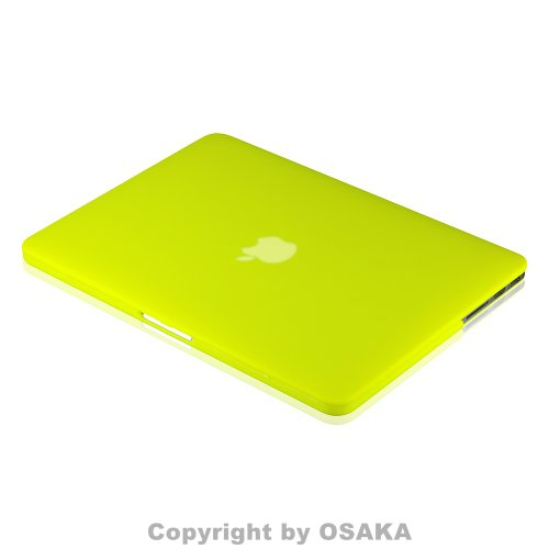 retina macbook pro case 13-2698928