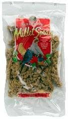 Cheap Bird Supplies Millet Spray 12Pk (LM50171)