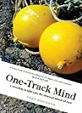Tony Davidson One-Track Mind