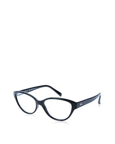 Lacoste Occhiali da sole L2764 (53 mm) Nero