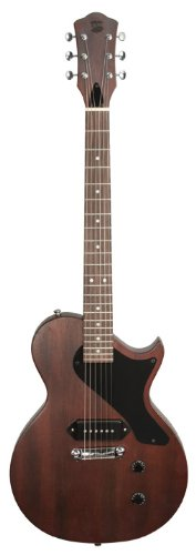 Axl Al-790-Br Badwater 1216 Jr - Antique Brown
