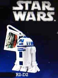 Buy Low Price McFarlane McDonalds Happy Meal Star Wars R2-D2 Toy Figure #7 2010 (B003PYSCSU)