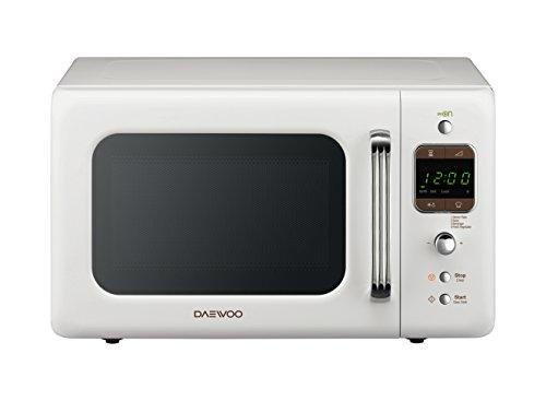 daewoo-kor-6lbw-mikrowelle-digital-weiss-20-lt