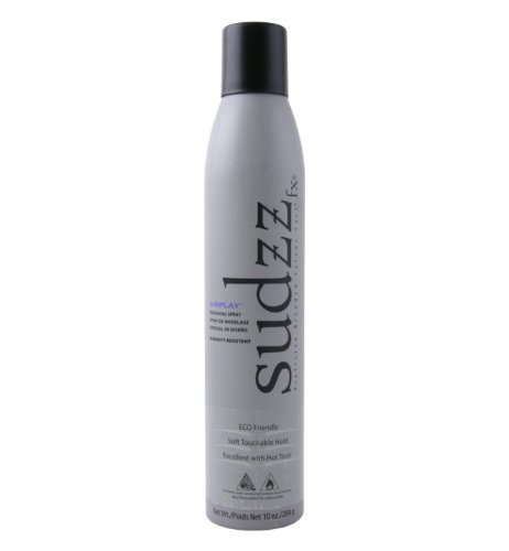sudzz-fx-airplay-designing-spray-10oz