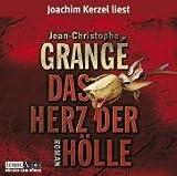 - Jean-Christophe Grange
