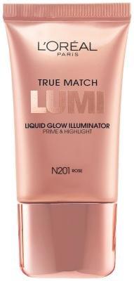 loreal-paris-kosmetik-true-match-lumi-flussige-glow-illuminator-rose