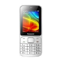 Panasonic EZ240 (White)