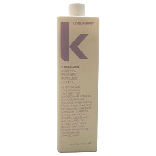 treatment-de-kevinmurphy-bornagain-apres-shampooing-salon-size-1000ml