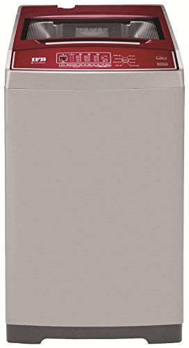 IFB AW6501RB Automatic 6.5 kg Washing Machine
