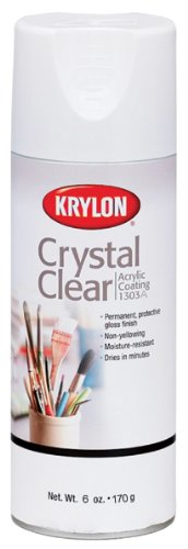 krylon-6-ounce-crystal-clear-acrylic-coating-aerosol-spray