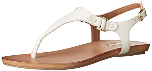 aldo-womens-ashley-flat-sandal-white-75-b-us